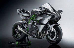 افضل دراجة نارية العالم 1_725853-300x195.jpg