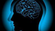 اعراض مرض الاعصاب النفسي