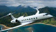 اهمية الطائرة وفوائدها