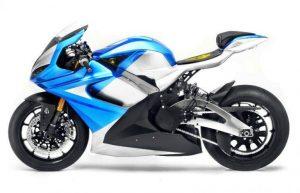افضل دراجة نارية العالم 3_990480-300x193.jpg
