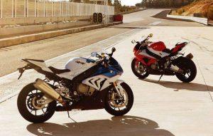 افضل دراجة نارية العالم 4_921627-300x191.jpg