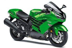 افضل دراجة نارية العالم 5_788060-300x198.jpg