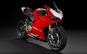 افضل دراجة نارية العالم 6_684288-300x188.jpg
