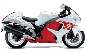 افضل دراجة نارية العالم 7_200031-300x184.jpg
