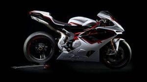 افضل دراجة نارية العالم 8_898803-300x168.jpg