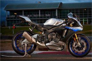 افضل دراجة نارية العالم 9_403923-300x200.jpg