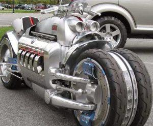 افضل دراجة نارية العالم Dodge-Tomahawk-300x2