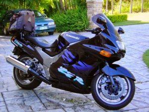 افضل دراجة نارية العالم Kawasaki-Ninja-300x2