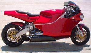 افضل دراجة نارية العالم MTT-Turbine-Superbik
