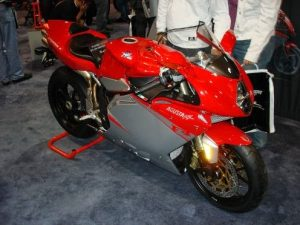 افضل دراجة نارية العالم MV-Agusta-F4-1000-R-
