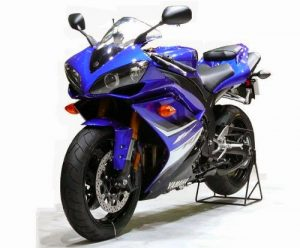 افضل دراجة نارية العالم Yamaha-YZF-R1-300x24