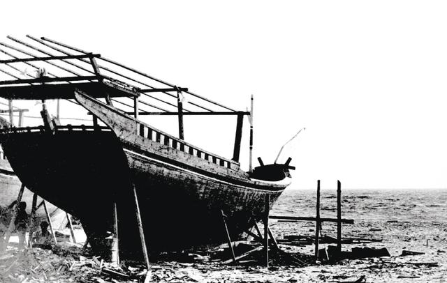 اسماء السفن قديما مفهرس