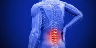 اعراض ضعف الاعصاب والعضلات