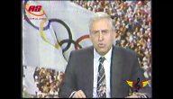 شخصيات رياضية عراقية