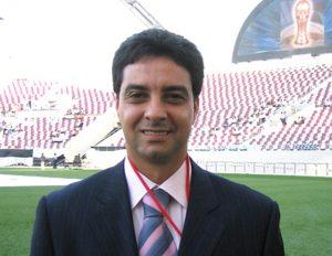 أحمد راضي هميش Spp-1-300x232