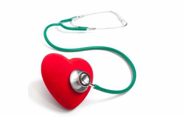 امراض القلب واعراضها