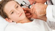 اعراض امراض الانف والاذن والحنجرة