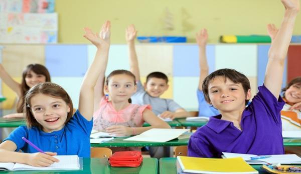 الوقاية من الامراض المعدية في المدارس