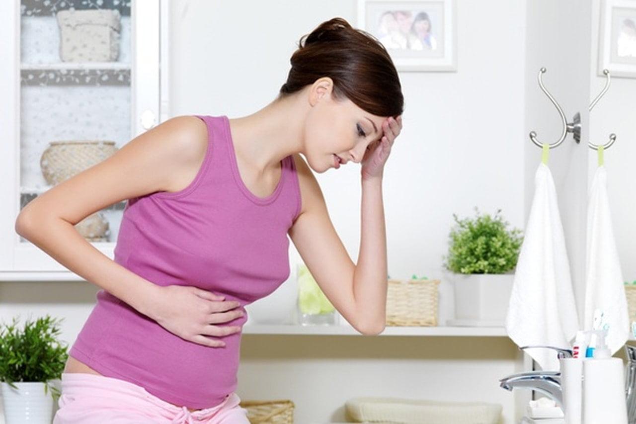 علاج اضطرابات المعدة والقولون