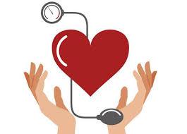 امراض القلب البسيطه