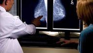 افضل علاج للسرطان المنتشر