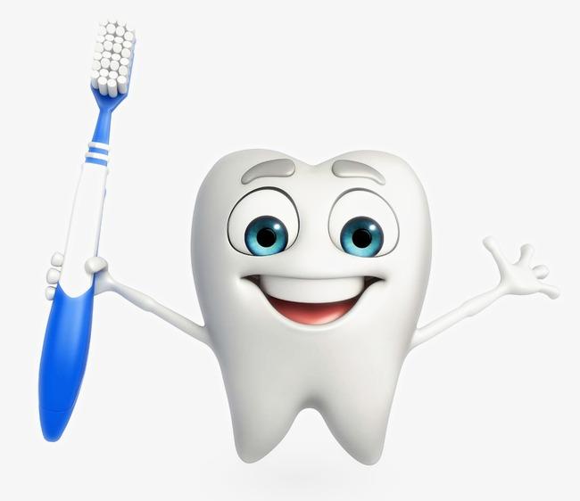 افكار عن صحة الفم والاسنان