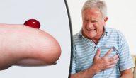 انواع جراحة القلب