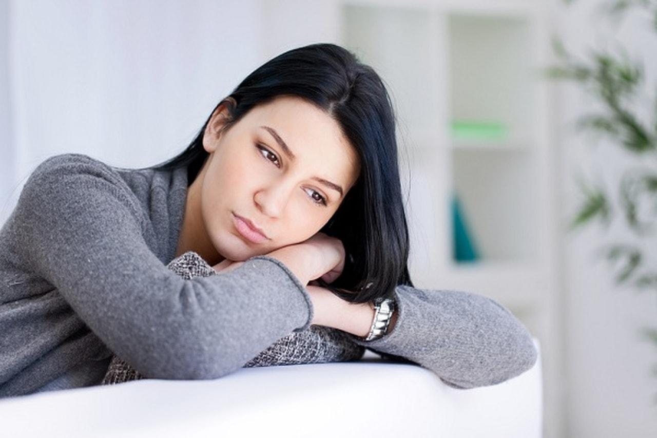اسباب الامراض النفسية