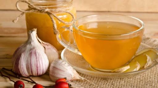 علاج السرطان بالعسل