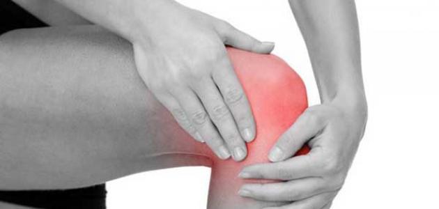 امراض الجهاز الهيكلي التهاب العظام