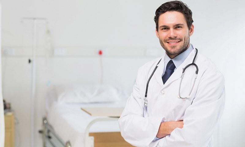 منافع الطب