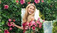 خمس عادات صحية يومية للمرأة السعيدة