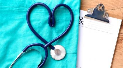 تعريف الطب لغة واصطلاحا