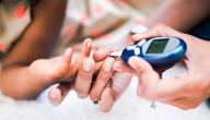 اعراض السكري الكاذب