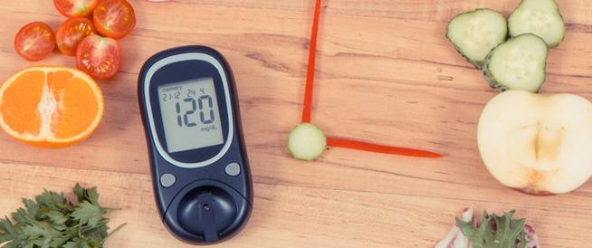 اعراض مرض السكري الخفي