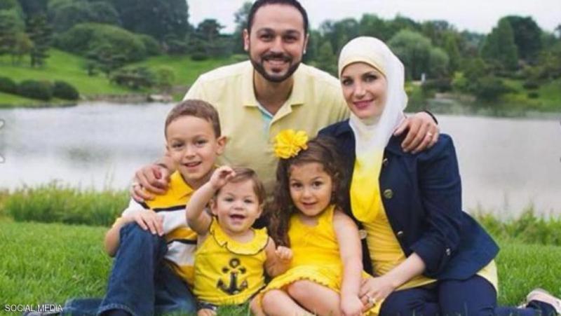الاسرة في الاسلام -الاسرة-المسلمة-1