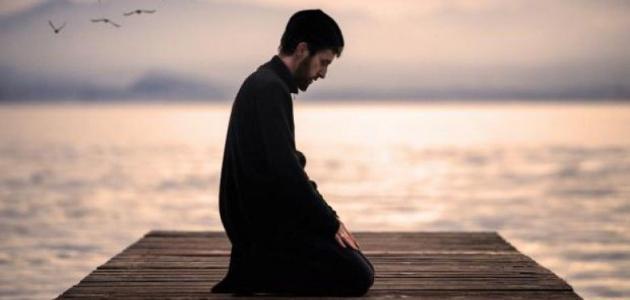 فوائد اركان الاسلام