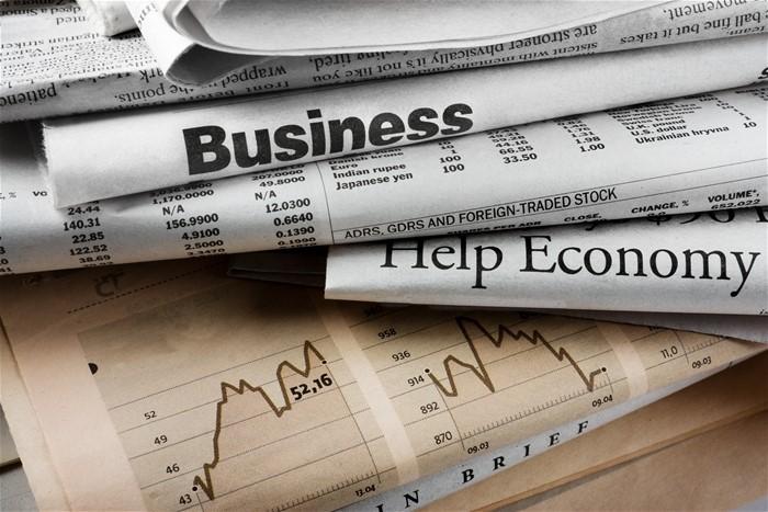 أهمية الاقتصاد في الحياة المعاصرة