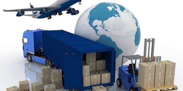 اهمية التجارة الدولية