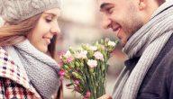 شعر حب وشوق للزوج