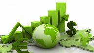 اهمية الاقتصاد السياسي