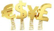 رموز العملات واسمائها