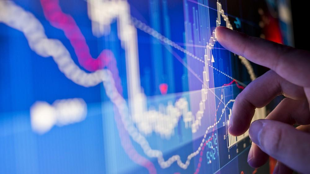 الانهيار الاقتصادي العالمي
