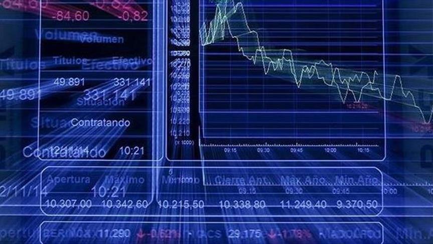 توقعات الاقتصاد العالمي 2019