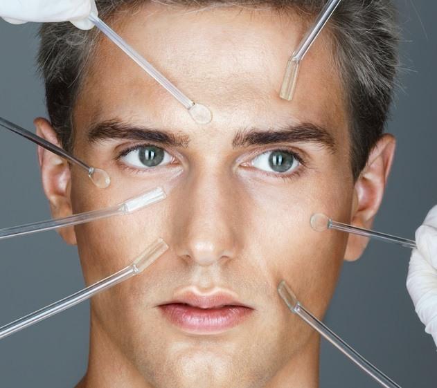 جرو تمتد ديرصومعة تحسين الوجه للرجال Sjvbca Org