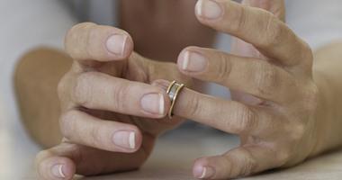 ايجابيات الطلاق الناجح