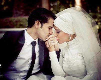 اهداف الزواج الناجح
