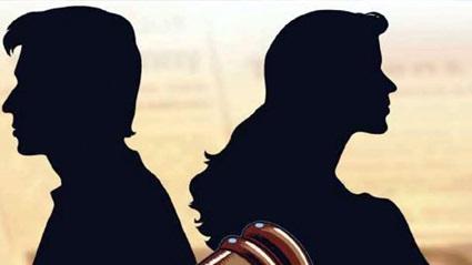 فوائد الطلاق للزوجة