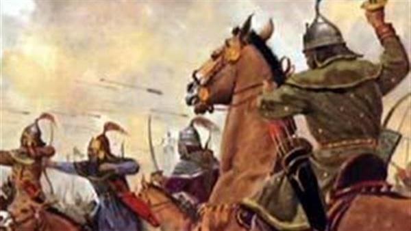 احد غزوات الرسول