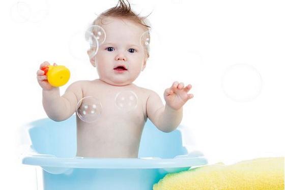 موضوع عن العناية الصحية بالاطفال حديثي الولادة